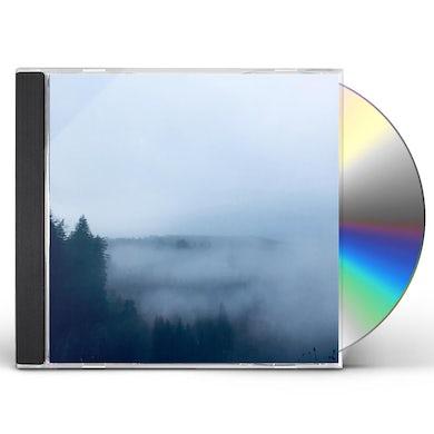 Space Daze TOO MYSTICAL CD