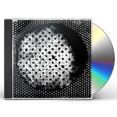 Biosphere PATASHNIK CD