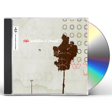Take EARTHTONES & CONCRETE CD