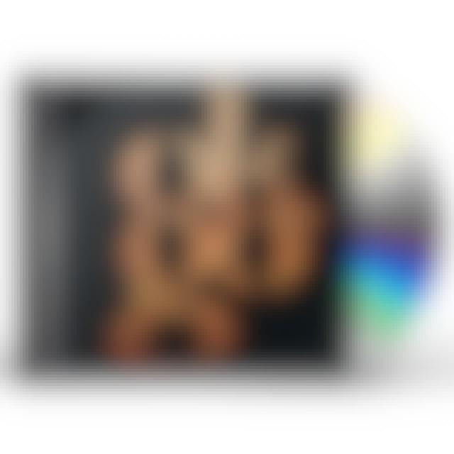 Ok Go OH NO CD