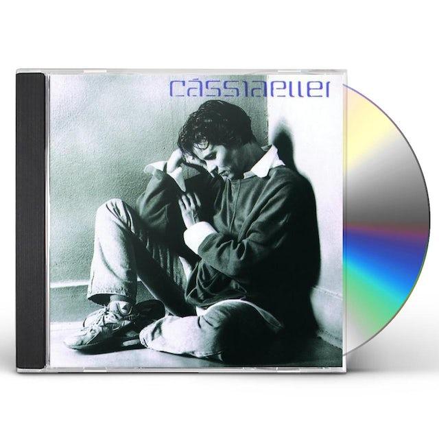 Cassia Eller CD