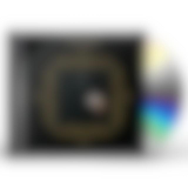 Talisman CD
