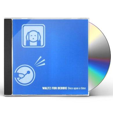 Waltz For Debbie HE LOVES ANNA CD