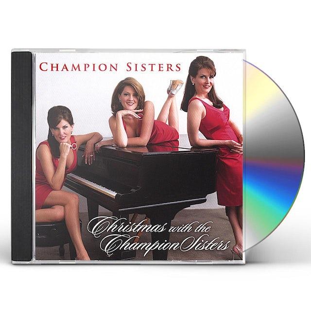 Champion Sisters