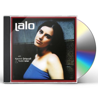 Lalo CD