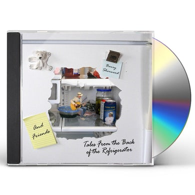 Ellis Paul CITY OF SILVER DREAMS CD