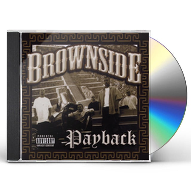 Brownside