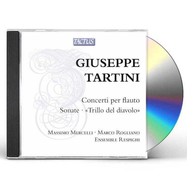 Tartini