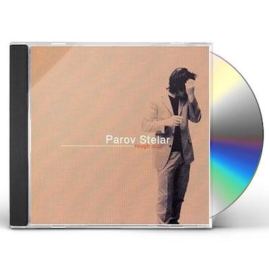 Parov Stelar ROUGH CUTS CD