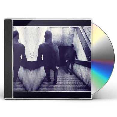 Emptiness NOT FOR MUSIC CD