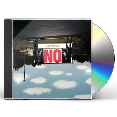 No EL PRADO CD