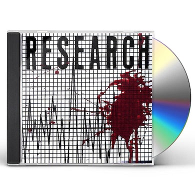 Research CD