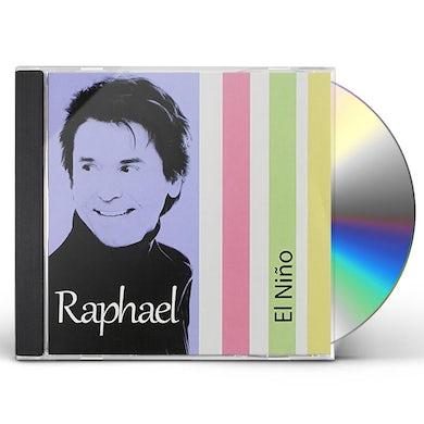 EL NINO CD