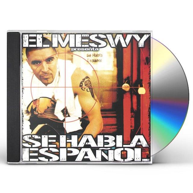El Meswy