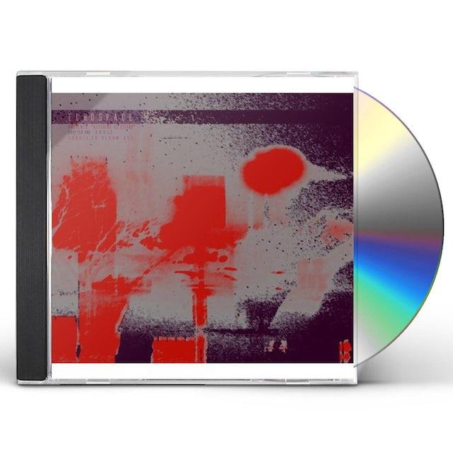 Cv313 ALTERING ILLUSIONS 1/3 CD