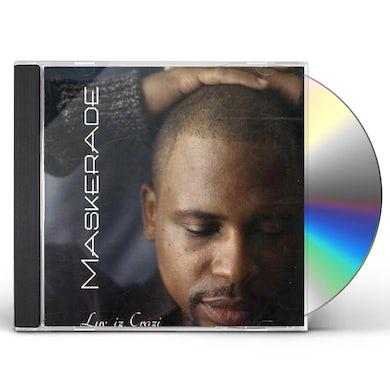 DeLon CONNECTION CD