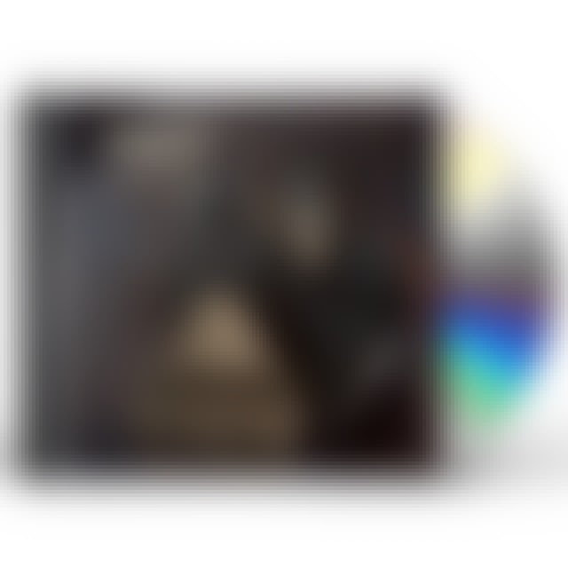 Paganizer CADAVER CASKET (ON A GURNEY TO HELL) CD