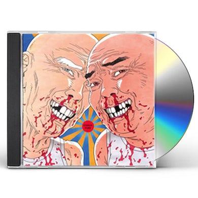 DEAR FRIENDS CD