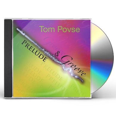 FAST FORWARD-EP CD