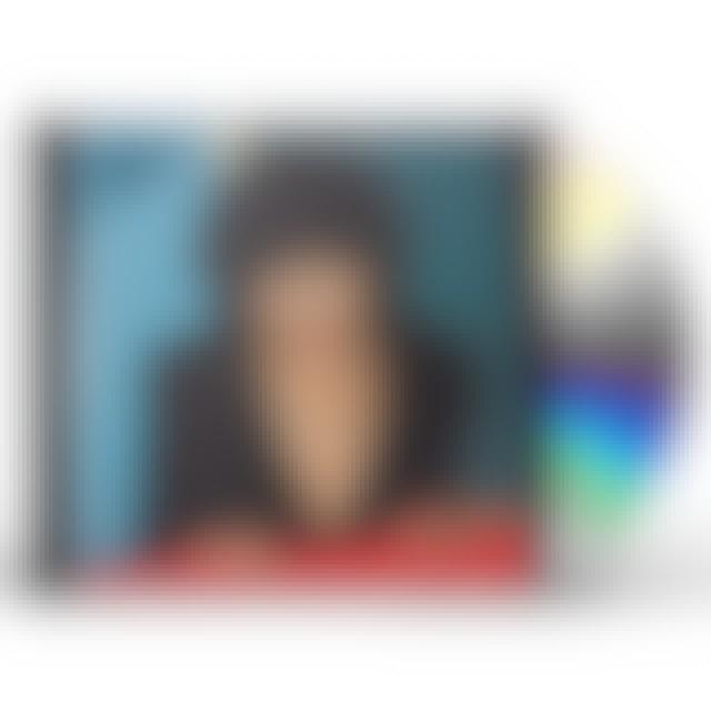 Rosanne Cash SEVEN YEAR ACHE CD