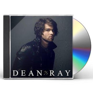 DEAN RAY CD