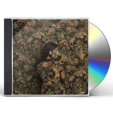 Honeyblood In Plain Sight CD