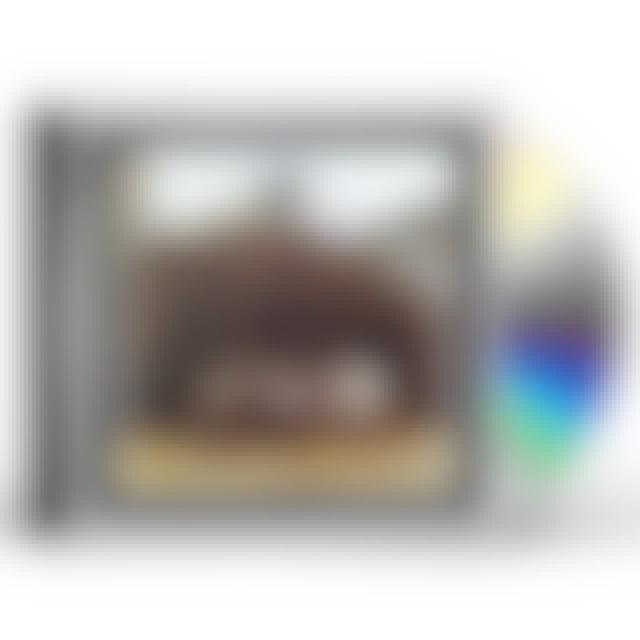 America HOLIDAY CD