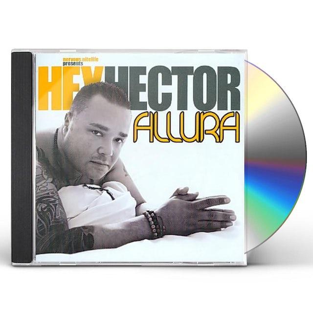 Hex Hector