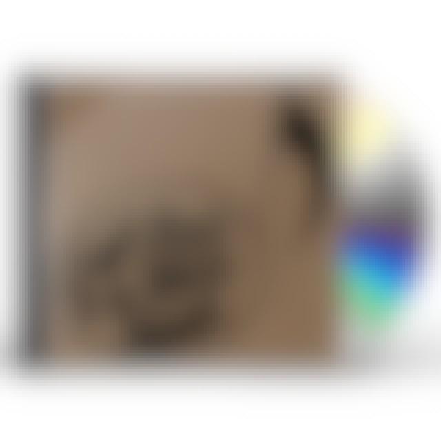 The Who LIVE: BERLIN DE 07/12/06 CD