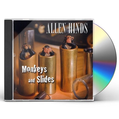 Battlefield Band LINE-UP CD