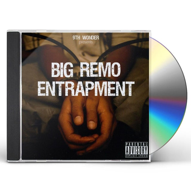 Big Remo