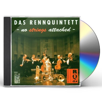 Grieg NO STRS ATTACHED CD
