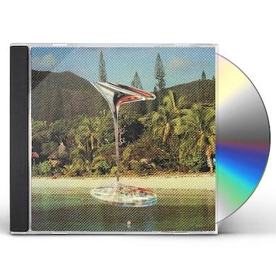 WEIGHT CD