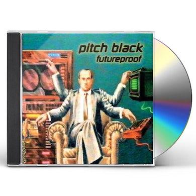 FUTUREPROOF CD