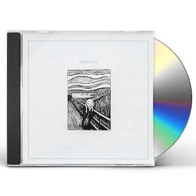 MORGEN CD