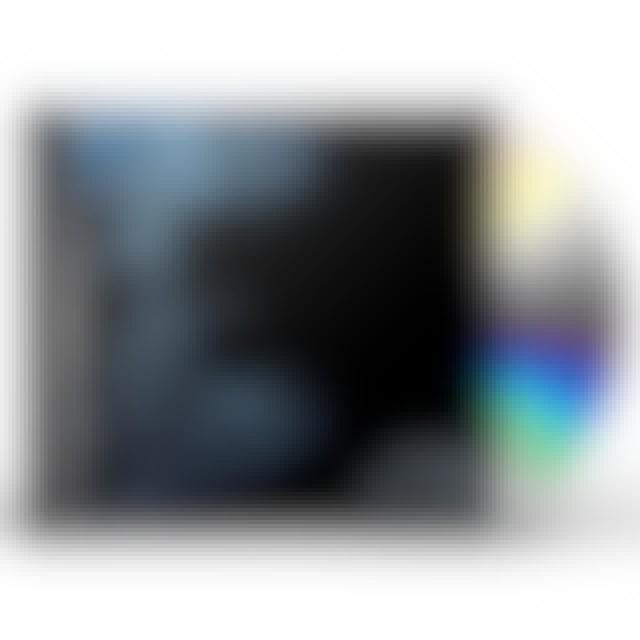 Bellemont LIVE OR LAVISH: JET SESSIONS CD