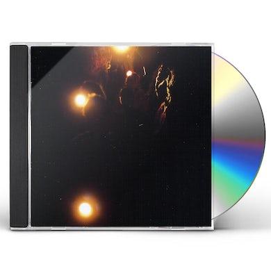 Jonathan Boulet CD