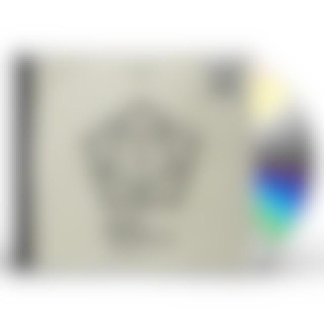 Boys Republic IDENTIFY CD