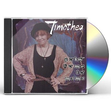 Benny Turner BLUE & NOT SO BLUE CD