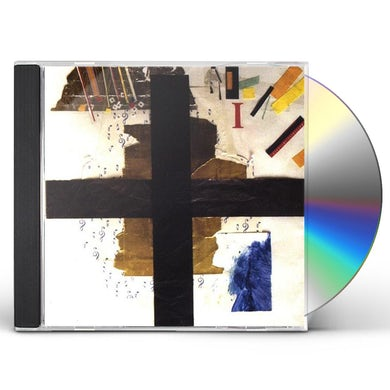 Closer To Carbon CD