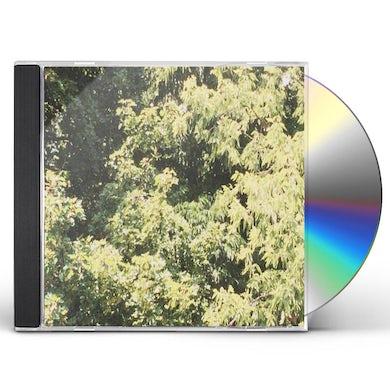 Sadness CIRCLE OF VEINS CD