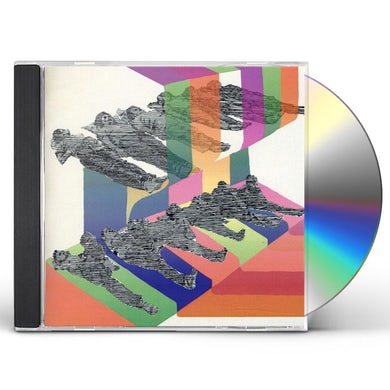 Gay Beast TO SMITHEREENS CD