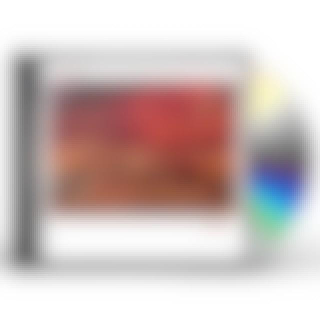 Matt Taylor RELAY CD