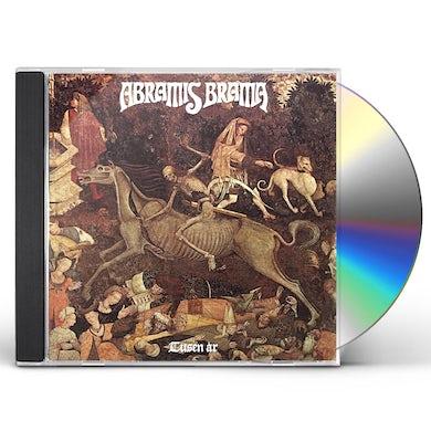 Abramis brama TUSEN AR CD