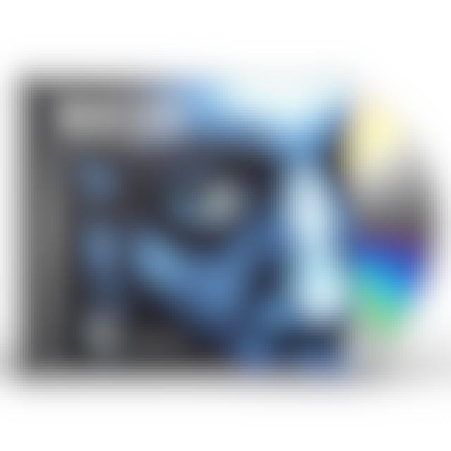 Mason CANNIBAL KINGS CD