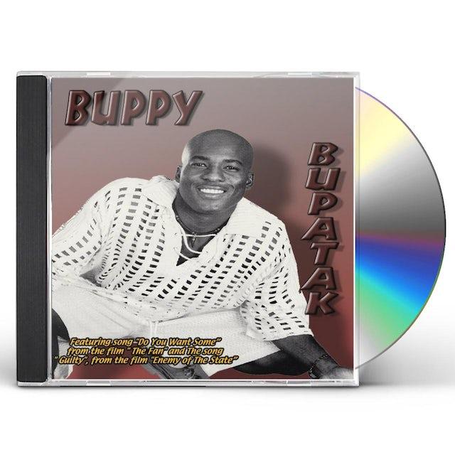 Buppy