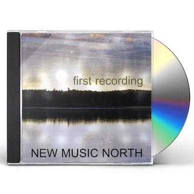 Crave CD