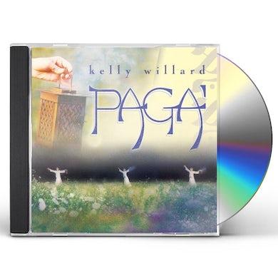 PAGA CD