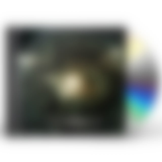 Origin OMNIPRESENT CD