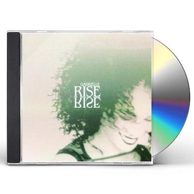 Gabrielle RISE CD